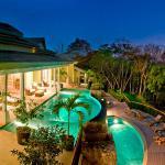 Hotel Pictures: Casa Armadillo, Culebra