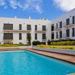 Hotel Pictures: Pierre & Vacances Estartit, LEstartit