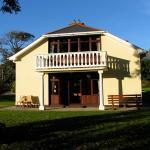 Gold Coast Cottages & Villas, Dungarvan