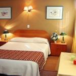 Hotel Imperio Classic,  Santiago