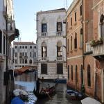 Casa Dei Pittori Venice Apartments, Venice