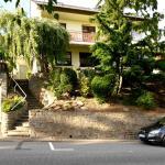 Hotel Pictures: Haus Homann-Schneider, Wetter