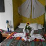 Hotel Folklore, Quito