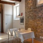 Il Canzoniere,  Arezzo