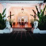 Hotel Tugu Blitar, Blitar