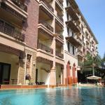 Wannara Hotel Hua Hin,  Hua Hin