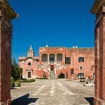 Masseria Spina Resort, Monopoli