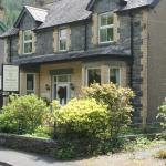 Dolweunydd Bed and Breakfast, Betws-y-coed