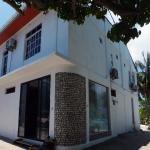 Gulhi Beach Villa, Gulhi
