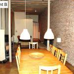 Avinyo Port Ramblas Apartments, Barcelona