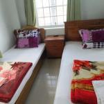 Eena Hotel, Da Nang