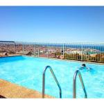 Bondi Breeze Apartment,  Sydney