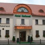 Hotel Pictures: Hotel National, Bad Düben