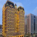 Фотографии отеля: Royal Rose Hotel, Абу-Даби