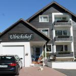 Ulrichshof, Braunlage
