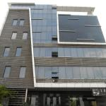 Ebony Boutique Hotel, Hyderabad