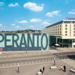 Hotel ESPERANTO Kongress- und Kulturzentrum Fulda,  Fulda