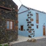 Hotel Pictures: Casa Rural El Tenique y El Pajero, Guarazoca