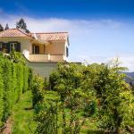 Casas da Quinta,  Santo da Serra