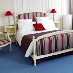 Le Grand Hotel, Cherbourg en Cotentin