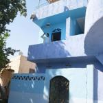 Hotel Pictures: Nubian Nile House Chez Aisha, Aswan