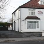 Dove Court Mini Lodge, Bristol