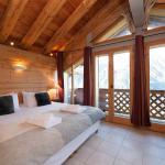 Hotel Pictures: L'Ourse de Savoie, Sainte-Foy-Tarentaise