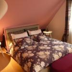 Hotel Pictures: Le GM Chambres d'hôtes de charme en Alsace, Mittelwihr