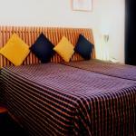Hotel Paulo VI,  Rio Maior