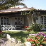 B&B Villa Marlena, La Maddalena