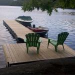 Hotel Pictures: Muskoka Shores Cottages, Port Carling