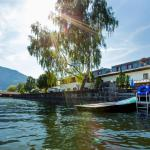 Fotos del hotel: Junges Hotel Zell am See, Zell am See