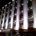 Hotel Santa Cecilia,  Ciudad Real