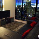 Royal Stays Apartments Melbourne-CBD, Melbourne