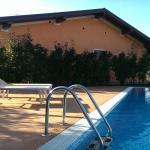Residence Boschetti,  Manerba del Garda