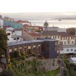 Hotel Pictures: Cirilo Armstrong Hotel Boutique, Valparaíso