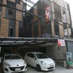 9 Hostel,  Chiang Mai