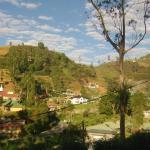 Emerald Villa, Nuwara Eliya