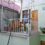 Lidiya Guest House, Anapa
