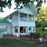 Ocean Villa,  GrandAnse Praslin