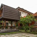 Karana Residence Kuta Bali, Kuta