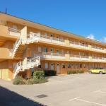 Hotel Pictures: Résidence Côté Sud La Bouilladisse, La Bouilladisse