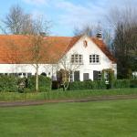 Hotellbilder: Residentie d'Eerstelingh, Brecht