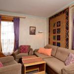 Hotelbilder: Haus Wieshammer, Niedernsill
