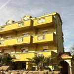 Apartments Mirjana, Zadar