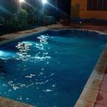 Apart Hotel David, Puerto Iguazú