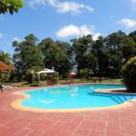 Φωτογραφίες: Hotel Tropical, Πουέρτο Ιγκουασού