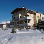 Fotos de l'hotel: Appartements am Kirchplatz, Fulpmes