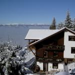 Fotos de l'hotel: Apartment Haus Andrea, Sankt Stefan im Lavanttal