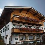 Φωτογραφίες: Gasthof Hotelpension Lanzenhof, Going